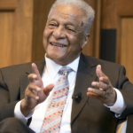 62 years later: Emory apologizes to medical school applicant rejected because he was Black