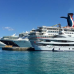 Florida Granted Preliminary Injunction Against CDC Cruise Restrictions
