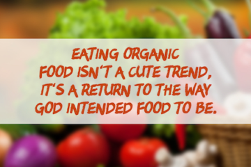Health Tip of the Day June 17