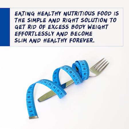Health Tip of the Day June 18