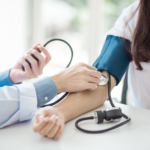How some high blood pressure drugs can lead to less memory decline