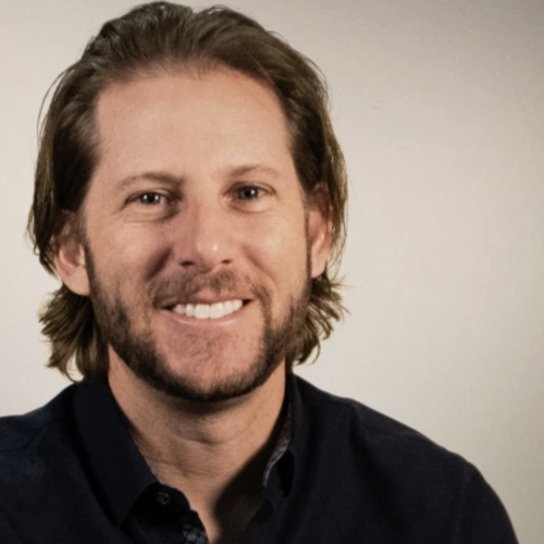 Mike Ford Upped to CTO at Sony Pictures Imageworks