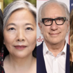 Oscars: Elections Turn Film Academy Board Majority-Female for First Time
