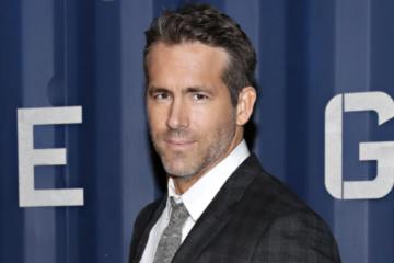 Ryan Reynolds' Maximum Effort Marketing Acquired by MNTN (Exclusive)
