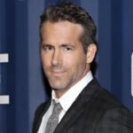 Ryan Reynolds' Maximum Effort Marketing Acquired by MNTN