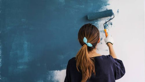 Skip these 5 renovations to avoid harming your home's value