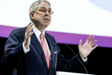 Vivendi's Universal Music to Sell 10 Percent Stake to Bill Ackman SPAC, Valuing Label at $40B
