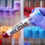 What to know about COVID-19 variants