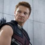 'Hawkeye' Sets November Release Date on Disney+