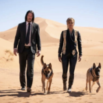 'John Wick,' 'Mad Men' NFTs in the Works as Lionsgate Inks Deal With Tom Brady-Backed NFT Platform Autograph