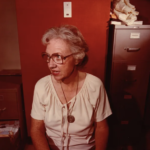 Phoenix: 'A true watchdog reporter': Lois Boyles, longtime Phoenix Gazette journalist, dies at 93