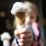 Pennsylvania's Ice Cream Trail Includes 31 Stops Across the State