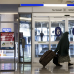 Phoenix: Post-vaccination travel rebound: Here's how busy the Phoenix, Mesa airports were in June