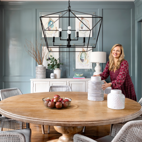 5 decorating mistakes people with good style never make