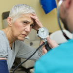 9 out of 10 patients with high blood pressure need more treatment