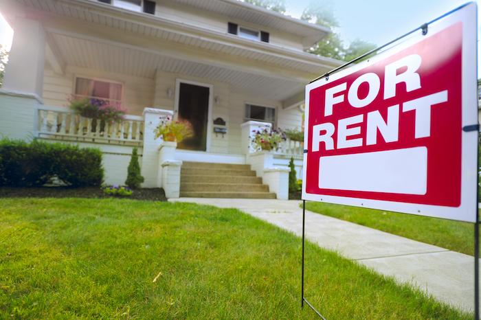 Atlanta: Georgia cities rank low on list of best cities for renters