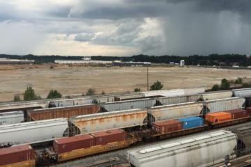 Atlanta: Where metro Atlanta's big development projects stand