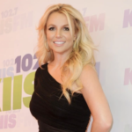 """Britney Spears Calls Out People Closest to Her Who Failed to Show Up While She Was """"Drowning"""""""