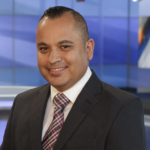 Chandler: ABC15 journalist hospitalized after multi-vehicle crash involving Chandler police shooting