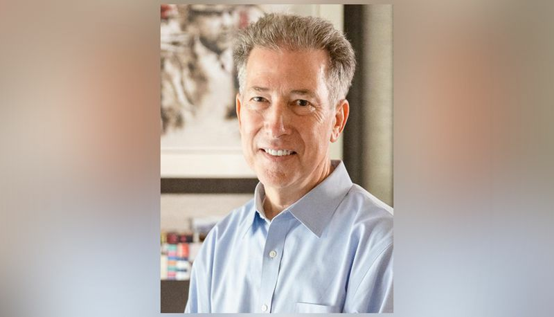 Cox Communications chief Esser retiring at end of year