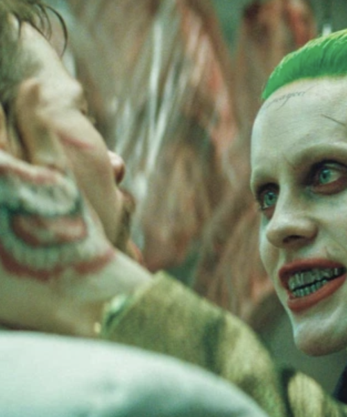 """David Ayer Blasts 'Suicide Squad': """"The Studio Cut Is Not My Movie"""""""