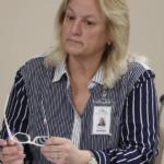 Gilbert: Ex-Higley and Scottsdale schools superintendent Denise Birdwell, 3 others indicted in kickback scheme