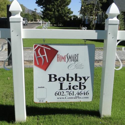Good News Homebuyers:  Housing Market Shift is Coming