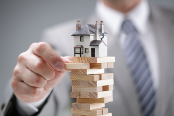 Housing Market Update: Low Mortgage Rates Buoy Prices as Competition Eases