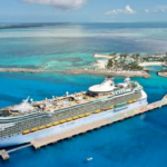How Cruise Lines Are Handling the Return of Passengers