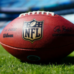 NFL to play Black national anthem at all league games in 2021