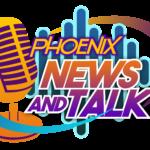 Phoenix News And Talk