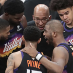 Phoenix: Milwaukee Bucks ticket prices, demand skyrocket for NBA Finals Game 6 vs. Phoenix Suns