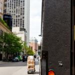 Sandy Springs: UPS 2Q sales, profit soar despite fewer packages