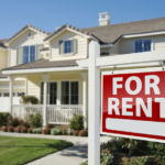 Savannah: rental market surges in price, plummets in inventory