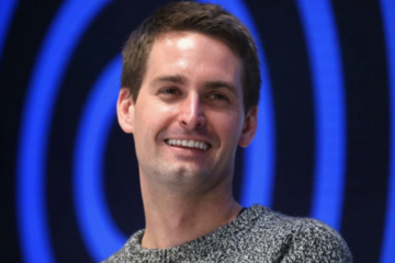 Snap Reaches 293M Users, Revenue Sharply Increases