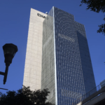 Tempe: Chase completing move to Tempe suburbs, ending era in downtown Phoenix at Chase Tower