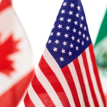 US Government Extends Land Border Closures With Canada, Mexico