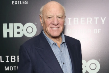 Why Barry Diller Thinks 10 Percent of Theaters Will Remain In the Next Few Years