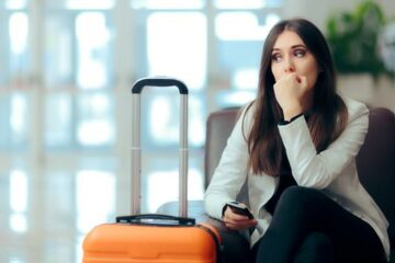 Is Business Travel Poised for Early Return?