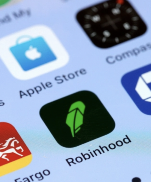 Apple to Make Changes to App Store Regulations in Settlement With U.S. Developers