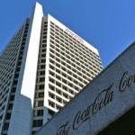 Atlanta: Coca-Cola latest to delay Atlanta office returns; Invesco sets mandate