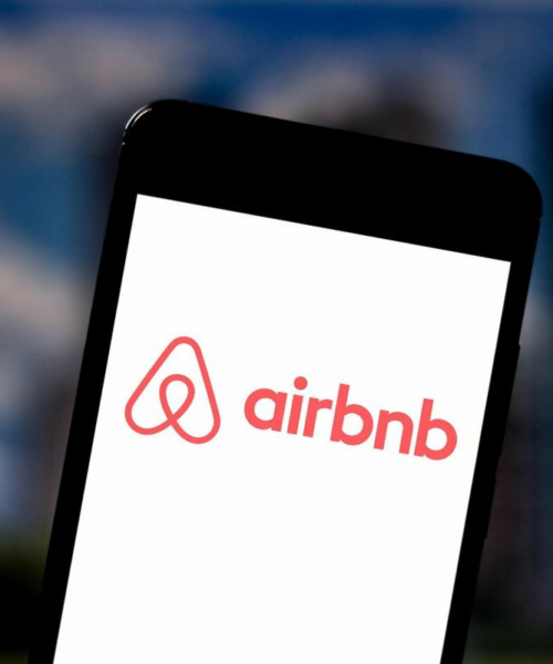 Atlanta: New Airbnb hosts in Atlanta made more than $8 million in first half of 2021