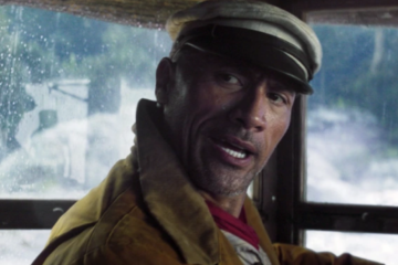 Box Office: 'Jungle Cruise' Climbs to $13.4M Friday, Sets Course for $30M Debut Despite Delta