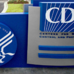 CDC: Deadly drug-resistant superbug jumping from person to person