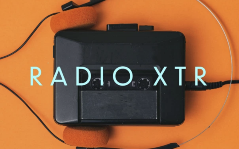 Doc Studio XTR Launches Podcast Division