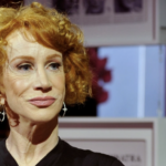 """Kathy Griffin Shares Update After Surgery: """"I Fear Drugs and Addiction More Than Cancer"""""""