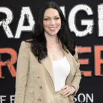 """Laura Prepon Says She Left Scientology 5 Years Ago: """"It's No Longer Part of My Life"""""""