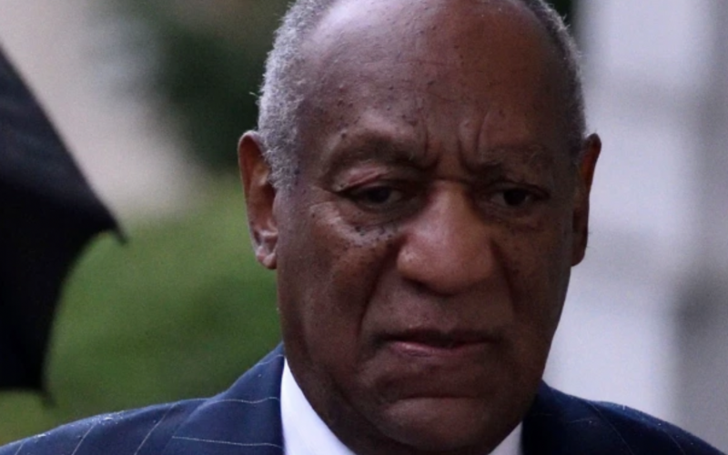 Los Angeles: Bill Cosby to Invoke Fifth Amendment Due to Fear of New Prosecution