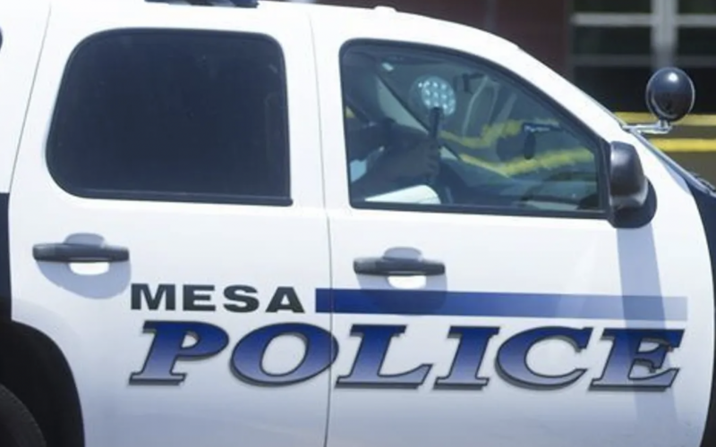 Mesa: 3 years later, no word on Justice Department inquiries into Mesa Police Department