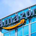 People now spend more at Amazon than at Walmart
